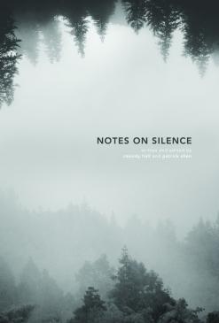 NotesOnSilenceBook-Cover-EPUB.jpg