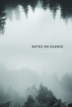 NotesOnSilenceBook-Cover-EPUB.jpg